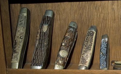 vintage-knives