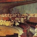 Reviviendo el arte perdido de la oratoria