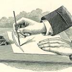 El arte de las notas de agradecimiento