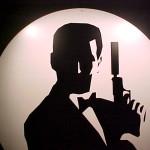 6 lecciones de masculinidad cortesía de James Bond