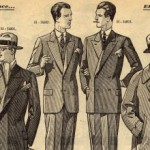 Tu apariencia personal: la importancia de ser un hombre bien vestido