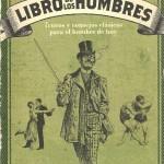 """Presentando el """"Gran Libro de los Hombres"""""""