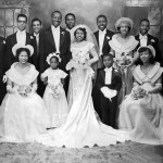 En defensa del matrimonio