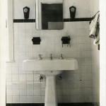 5 productos que no pueden faltar en el baño de un hombre