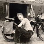 Cómo comprar tu primera motocicleta
