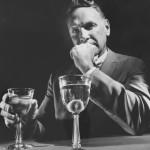 5 Cocteles clásicos que todo hombre debe conocer